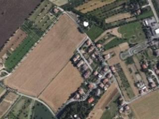 Foto - Terreno edificabile residenziale a Mosciano Sant'Angelo