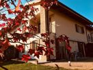 Villa Vendita San Francesco al Campo