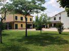 Villa Vendita Bondeno