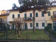 Appartamento Vendita Cassano d'Adda