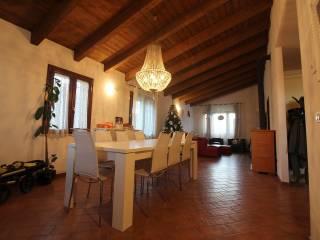 Foto - Villa via dell'Uso, Poggio Torriana