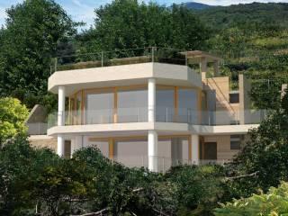 Foto - Villa via Pra' della Valle 24, San Zeno di Montagna