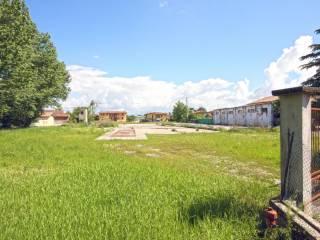 Foto - Terreno edificabile residenziale a Dello