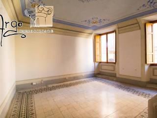 Foto - Appartamento via Giuseppe Giusti, San Francesco, Pisa