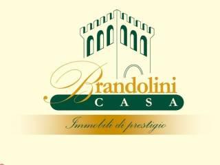 Foto - Villa, ottimo stato, 280 mq, Bassano del Grappa