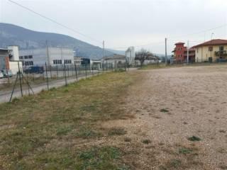 Foto - Terreno agricolo in Vendita a Rivoli Veronese