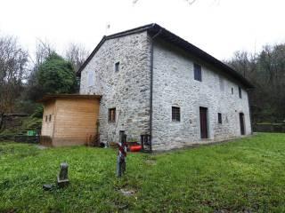 Foto - Rustico / Casale via Borgonuovo 194, Rufina