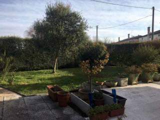Foto - Quadrilocale buono stato, piano terra, San Cipriano, Roncade