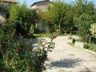 Villa Vendita Agna