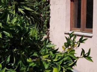 Foto - Casa indipendente via Roma, Tresnuraghes
