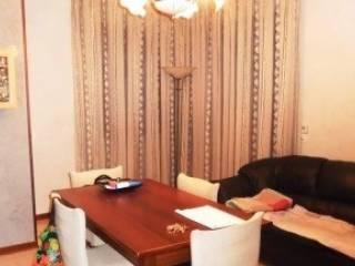 Foto - Appartamento buono stato, piano rialzato, Bagnoli di Sopra