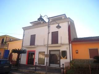 Foto - Palazzo / Stabile viale Vittorio Veneto, Camigliano