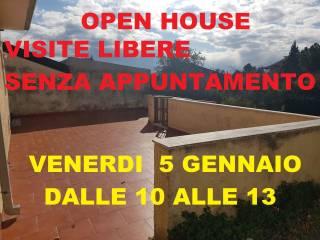 Foto - Villa, da ristrutturare, 65 mq, Massa Annunziata, Mascalucia