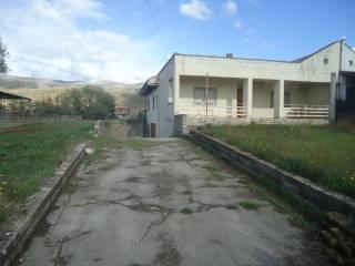 Foto - Villa via latina, Pastorano