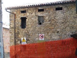Photo - Country house via Costa de' Grassi, Castelnovo Ne' Monti