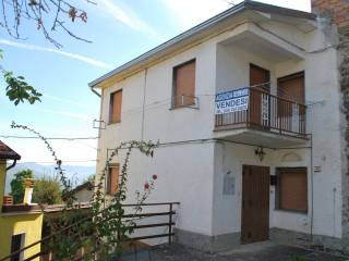 Foto - Casa indipendente via Montebiotto, Toano