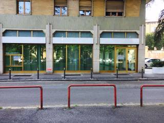 Immobile Affitto Brescia  1 - Centro Storico