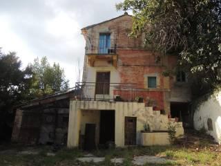 Foto - Rustico / Casale via Celeste, Sant'Elpidio a Mare