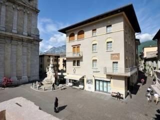 Foto - Appartamento via Vergolano 3, Arco