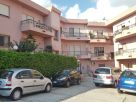 Appartamento Vendita Casteldaccia