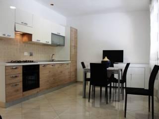 Bagni Nel Blu Spotorno : Riviera di ponente vendita seconde case. immobili vacanze mare