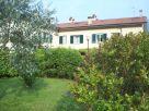 Appartamento Vendita Bellagio