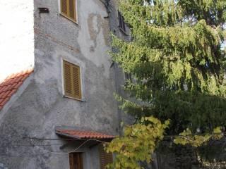 Foto - Casa indipendente Strada Grande, Alvito
