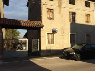 Foto - Rustico / Casale via Gorizia 21, Lestizza