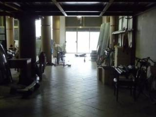 Immobile Vendita Montemarciano