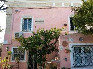 Foto - Rustico / Casale Strada Vicinale Villa Cervone, Colle del Telegrafo - Colle Scorrano, Pescara