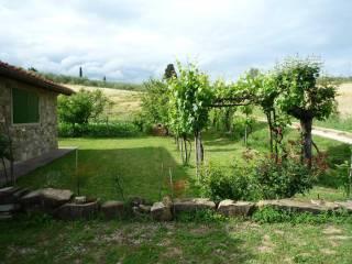 Foto - Terreno agricolo in Vendita a Bagno a Ripoli