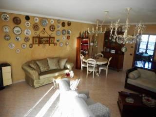 Foto - Villa regione Forte 48, Borgo Vercelli
