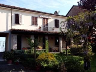 Foto - Villa, ottimo stato, 220 mq, Isola d'Asti