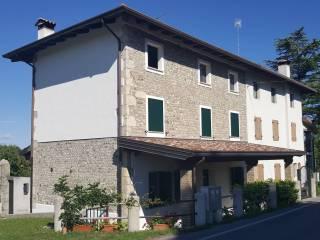 Foto - Villa via San Leonardo 5, Provesano, San Giorgio della Richinvelda
