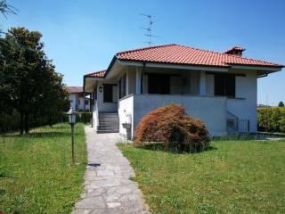 Foto - Villa, buono stato, 320 mq, Cirimido