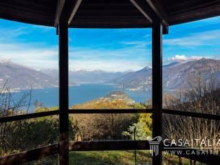 Foto - Villa via Valassina 136, Bellagio