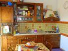 Appartamento Vendita Sciacca