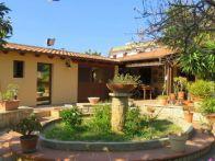 Villa Vendita Sciacca