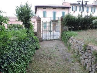 Foto - Palazzo / Stabile 400 mq, Marsciano
