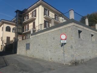Foto - Appartamento nuovo, piano terra, Perosa Argentina