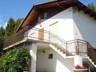 Foto - Villa, buono stato, 1095 mq, Bagnolo Piemonte