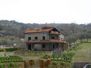 Foto - Villa Cerzito, Vallo della Lucania