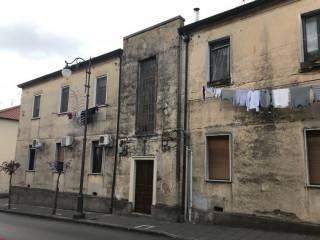 Foto - Bilocale via Francesco Cammarota 99, Vallo della Lucania