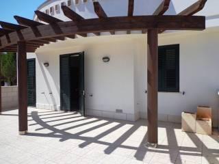 Foto - Villa, nuova, 70 mq, Racale
