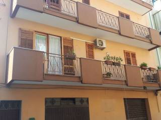 Foto - Appartamento via Sacerdote Avellone, Cinisi