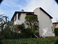Foto - Trilocale via Antonio Rosmini 14, Rosignano...