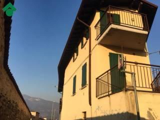 Foto - Rustico / Casale via dei Ponticelli, Corte Franca