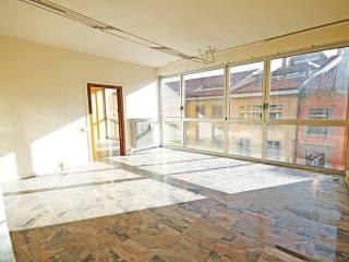 Foto - Piso a reformar, Centro, Bergamo