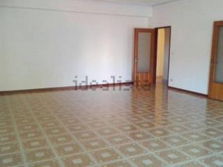 Foto - Appartamento buono stato, San Gregorio di Catania
