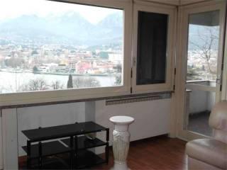 Foto - Appartamento via ai Colli, 27, Malgrate